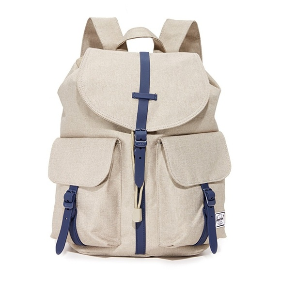 daa5c13deac Herschel Supply Company Handbags - Herschel Supply Co. Dawson X-Small  Backpack